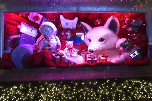 macy-s-herald-square-holiday-windows-by-