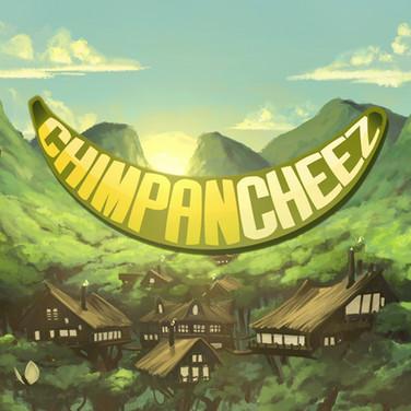 Chimpancheez