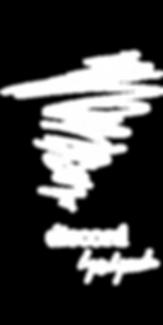 logo_discord.png