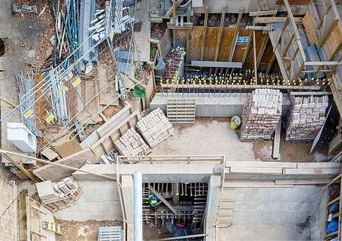 w11-construction-04-chepstow-villas-pembridge_edited.jpg