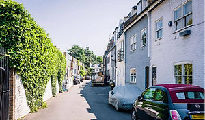 2000-news-ruston-mews-hp.jpg