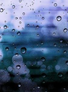 Rain 6565065011_7d3988bef0_o