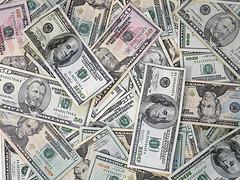 prosperity treatment