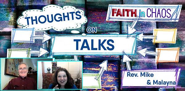Thoughts on Talks-3-23.jpg