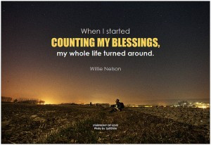 Count Your Blessings 15269551693_dc2615edea_z