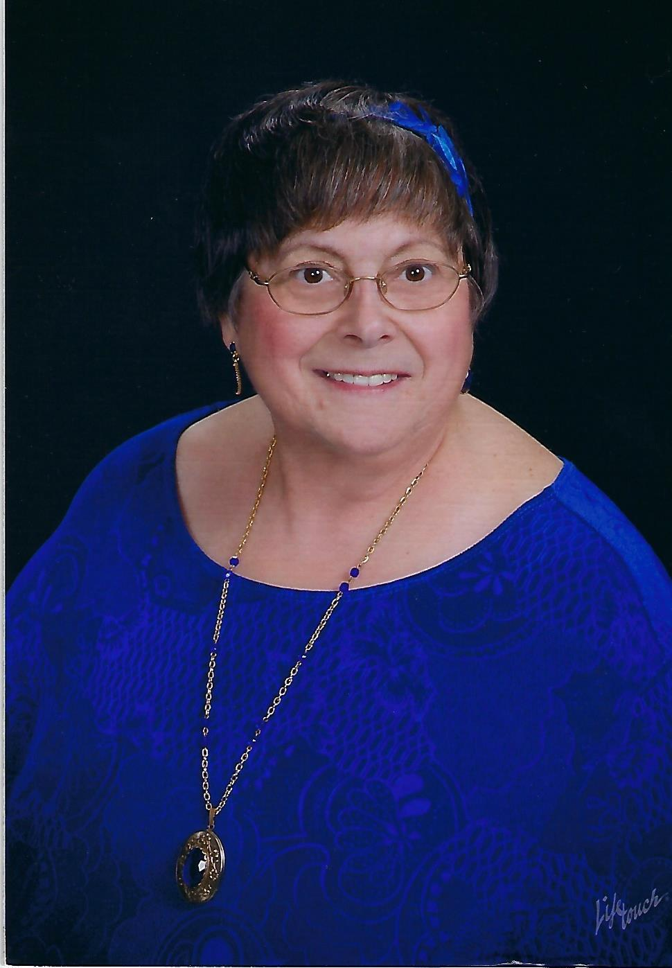 Judy-Duncklee