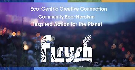 Flrysh-card_edited.jpg
