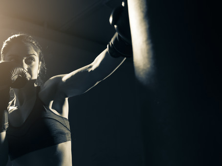 Asia-Pacific Fitness Explosion! Let's Explore...