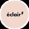 エクレール丸ロゴ.png