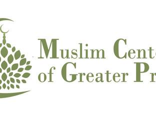 Muslim Center of Greater Princeton