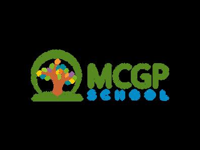 MCGP SCHOOL UPDATE