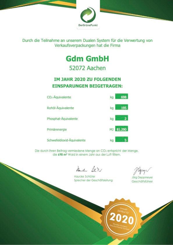5620752_Umweltzertifikat_2020.jpg