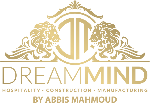 dreammind_logo_gold_CMYK(BY ABBIS).png