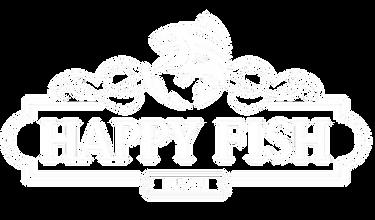 HappyFish_ELGIN_Logo_White_Aug2019_edite