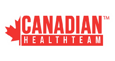 canhealth-01.png