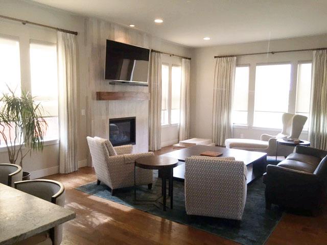 Living Room REV2