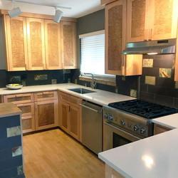 New Kitchen 2_EDIT