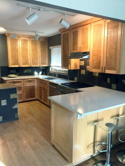 New Kitchen 3_EDIT