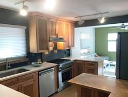 New Kitchen 1_EDIT