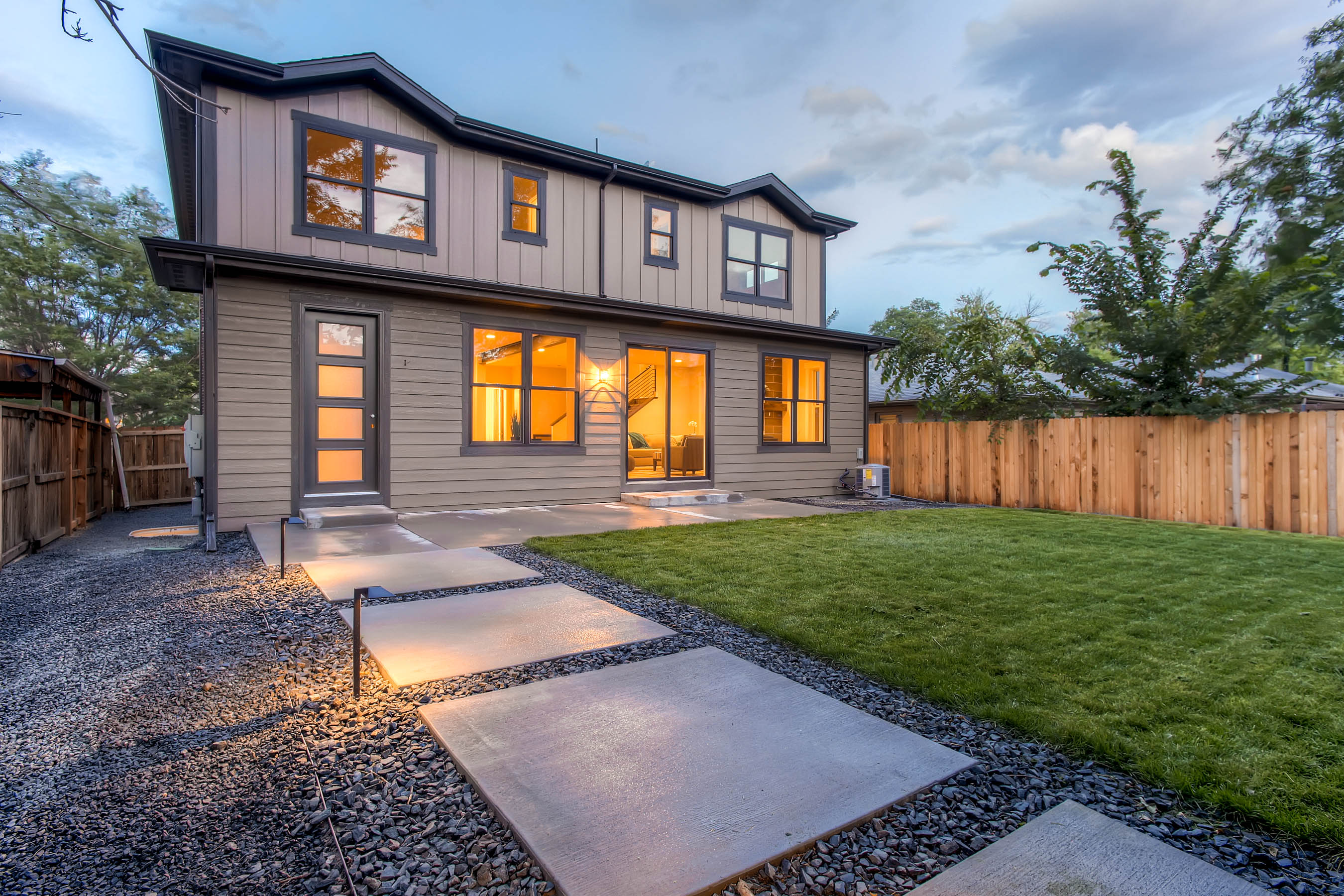 2325 Glencoe St Denver CO-print-043-43-Back Yard-2700x1800-300dpi