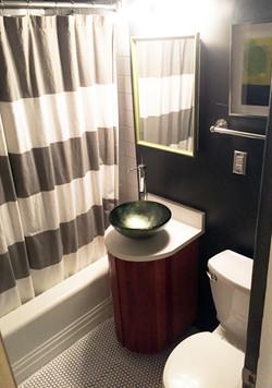 Bathroom New_1