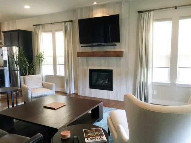 Living Room REV3