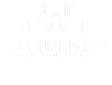 Legacy-Sports-Logo-700.png