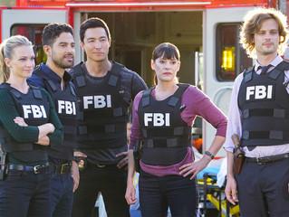Efecto CSI: el impacto de las series de ficción a la hora de analizar un caso criminal real