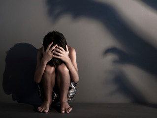 Apuntes sobre maltrato y abuso sexual infantil (segunda parte)