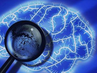 Psicopatología Criminal: ¿un criminal nace o se hace?