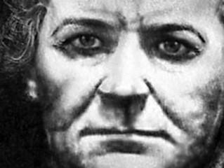 Amelia Dyer: la asesina de niños más grande de Inglaterra