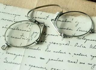 Errores históricos: el Caso Dreyfus y la pericia caligráfica