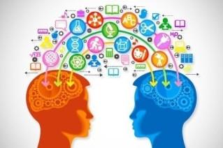 El lenguaje: evolución, características, progreso y consecuencias (1º Parte)