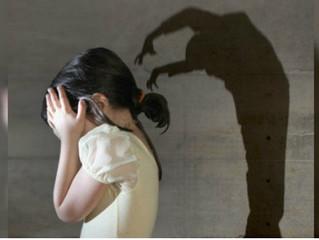 Apuntes sobre maltrato y abuso sexual infantil (ASI)