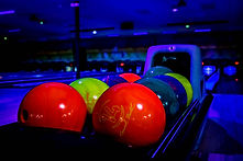 Bowling Balls at Grand Station.jpg