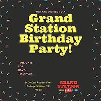 Grand Station- Confetti.jpg