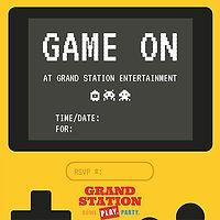 Grand Station- Game On.jpg