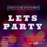 Grand Station- Bokeh.jpg