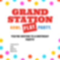 Grand Station- Polka Dots.jpg