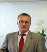 Jiří Pošusta, Plzeň
