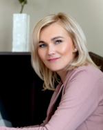 Veronika Stehliková, Hradec Králové
