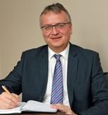 Petr Horáček, Hradec Králové