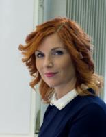 Veronika Matějčeková, Pardubice