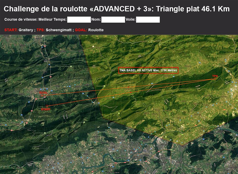 4_Advanced3.jpg