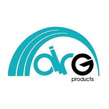 airg_logo.jpg