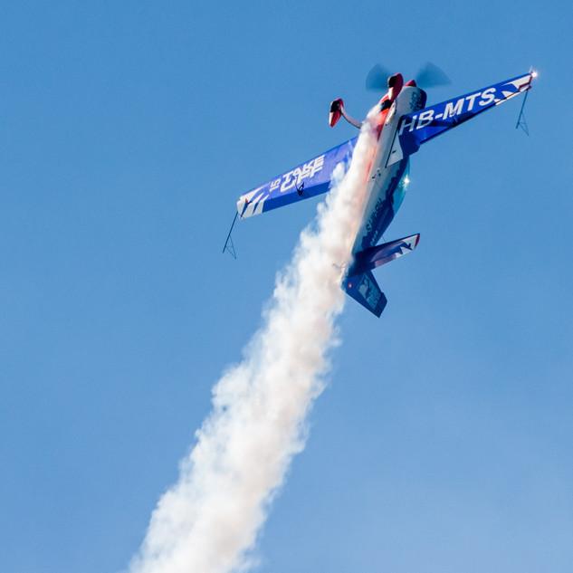 avion1.jpg
