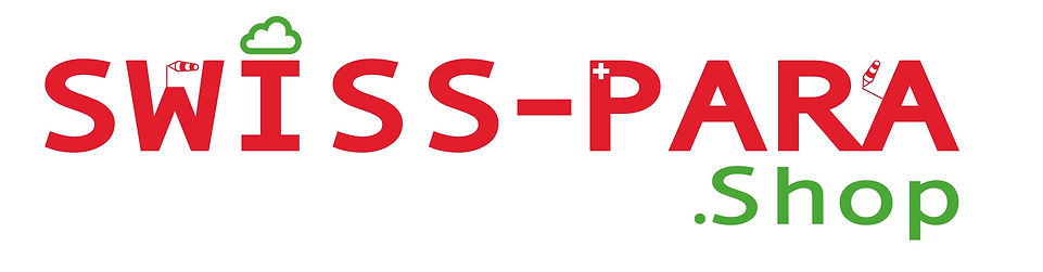 logoSwiss-para-shop_edited.jpg