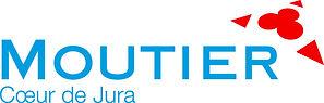 Logo_MoutierBleu.jpg