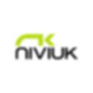 logo-niviuk.png