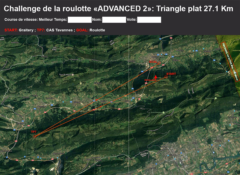 3_Advanced2.jpg